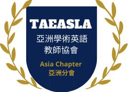 TAEASLA Education